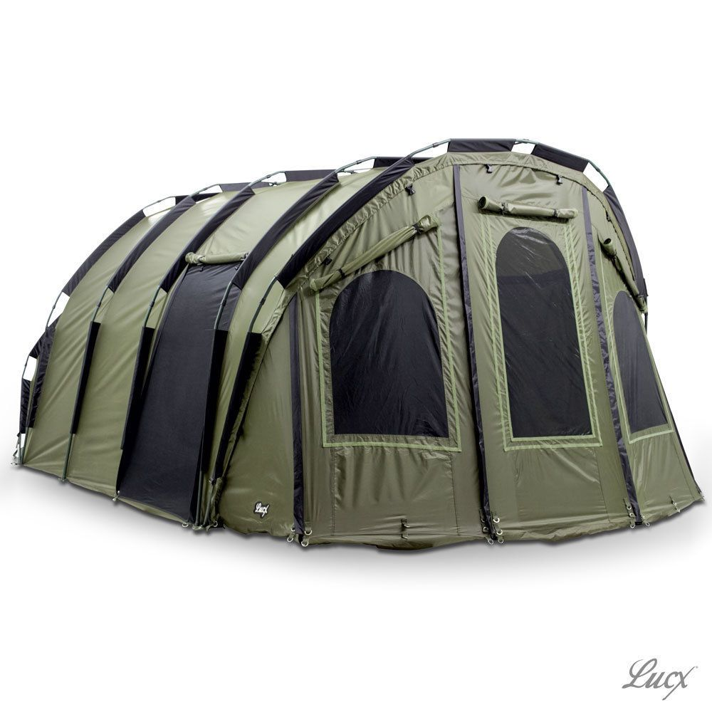 Buy GEERTOP 1 Man Tent Season Lightweight For Backpacking C&ing Hiking Set at online store  sc 1 st  Pinterest & Tents 3-4 Man | Fisherman | Pinterest