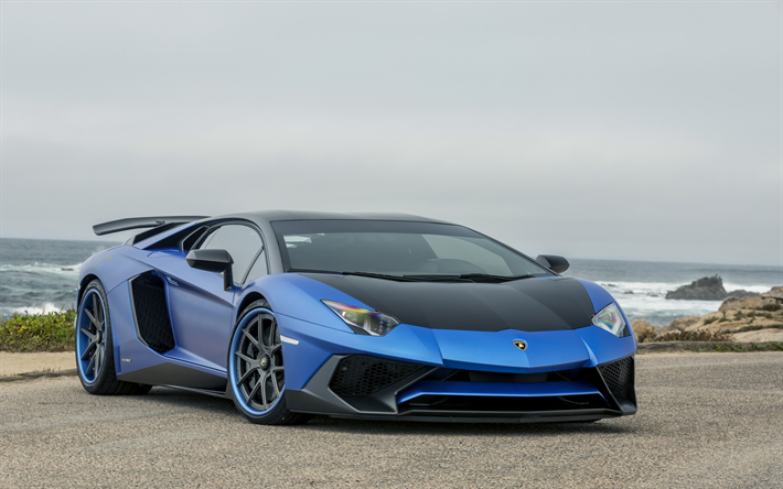 Nice cars for girls lamborghini aventador 59 Ideas – 車についてのすべて – Everything About The Car
