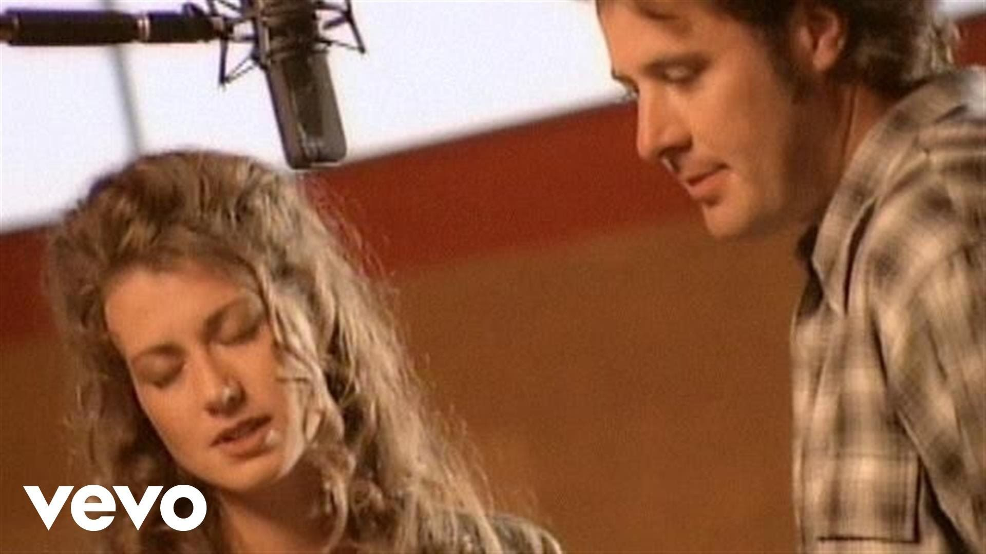 Amy Grant House Of Love Click On Pic Then Click On Full