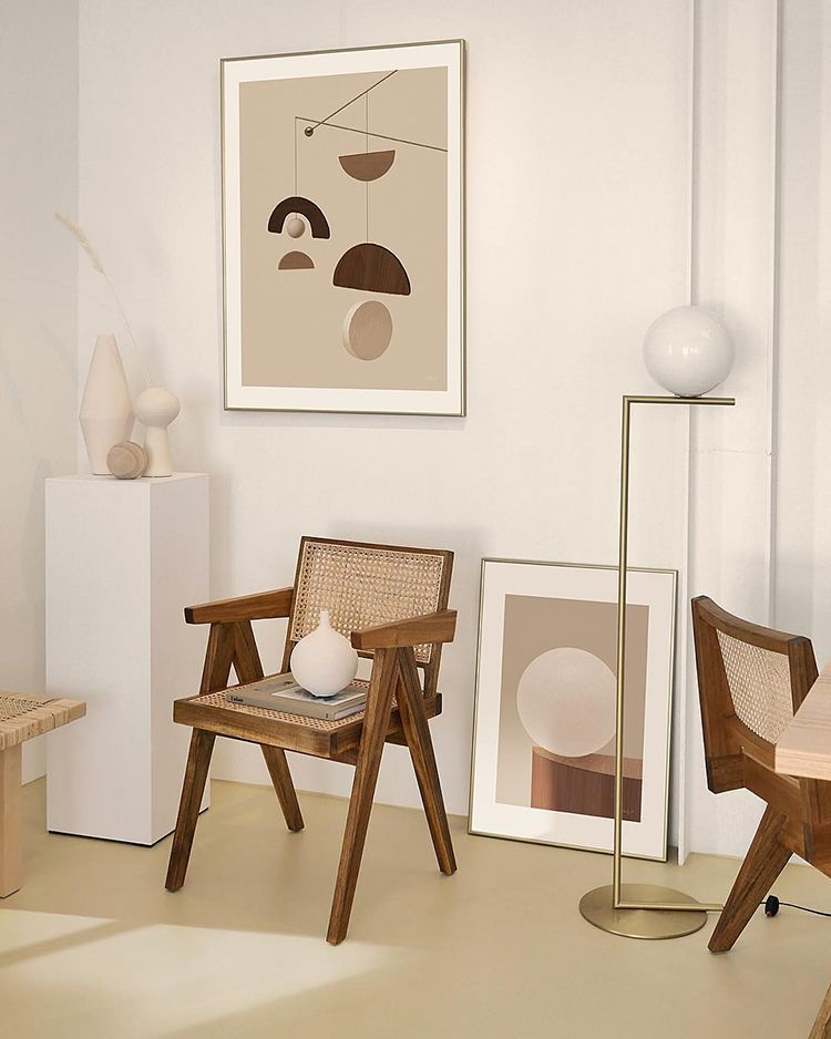 The Weekend #minimalisthomedecor