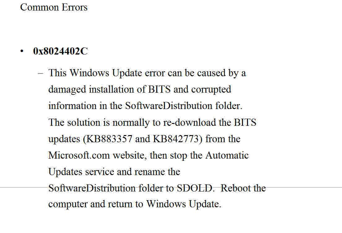 Do I have to update the updater first? Reason 24 to contact #liberteks