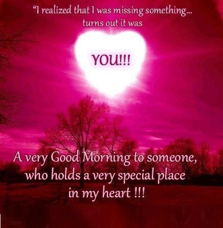 I Love You Baby Have A Great Day Romantic Good Morning Quotes Morning Quotes For Him Good Morning Messages
