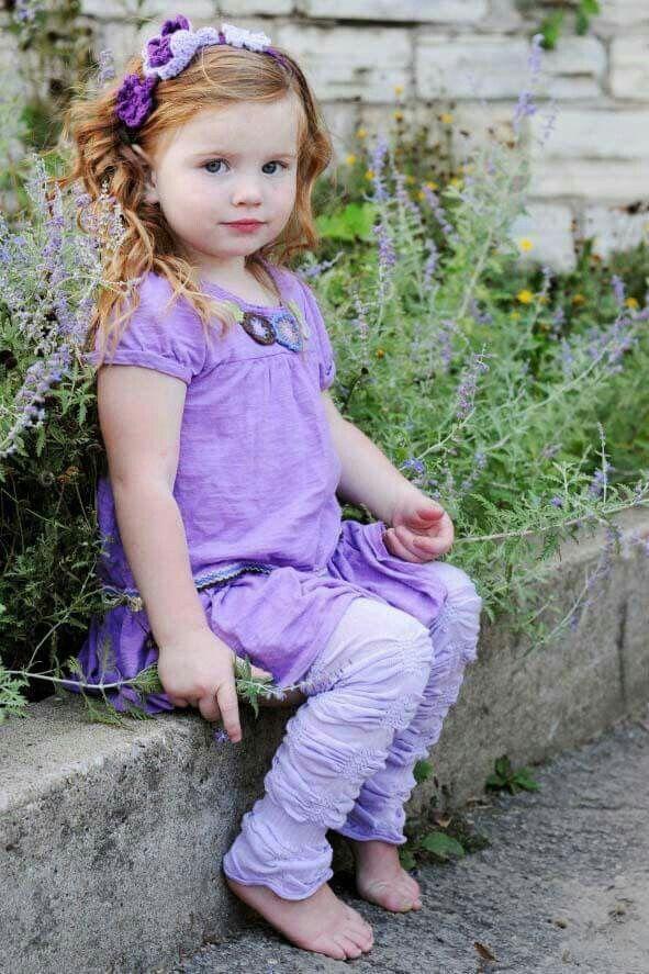 Pin de Denise Spring en ~♡~Lavender cottage~♡~ | Pinterest