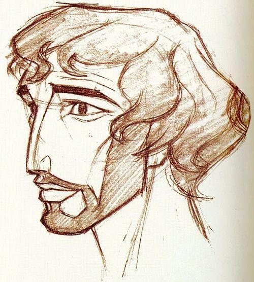 Character Design Dreamworks : Miriam dreamworks szukaj w google książę egiptu