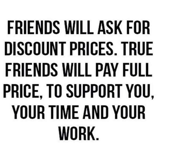 Kmack700 Quotable Quotes True Friends Memes Quotes