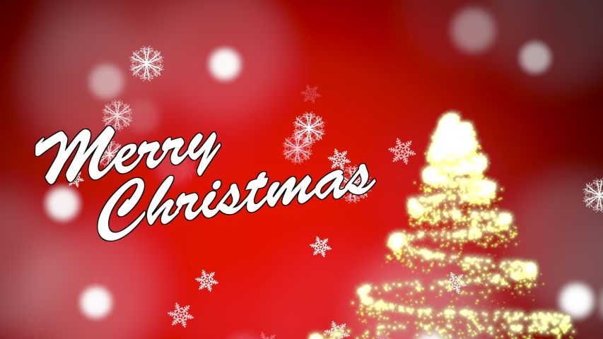 Merry Christmas Greeting Message With Stock Footage Video 100 Royalty Free 1038263222 Shutterstock Christmas Greetings Messages Merry Christmas Greetings Message Merry Christmas Greetings