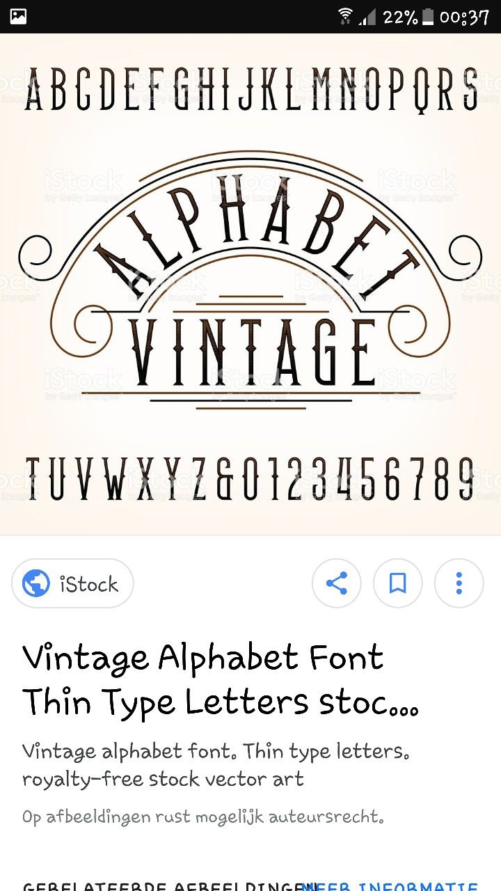 Typography Fonts Hand Lettering Font Alphabet Writing Styles Bujo Languages Banners Numbers Letters