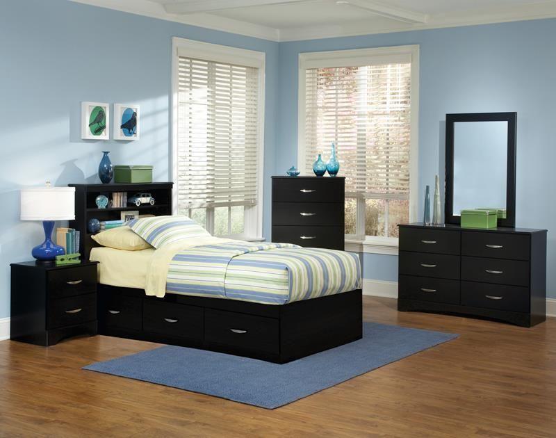 The Ultimate Bedroom Design Guide Bedrooms