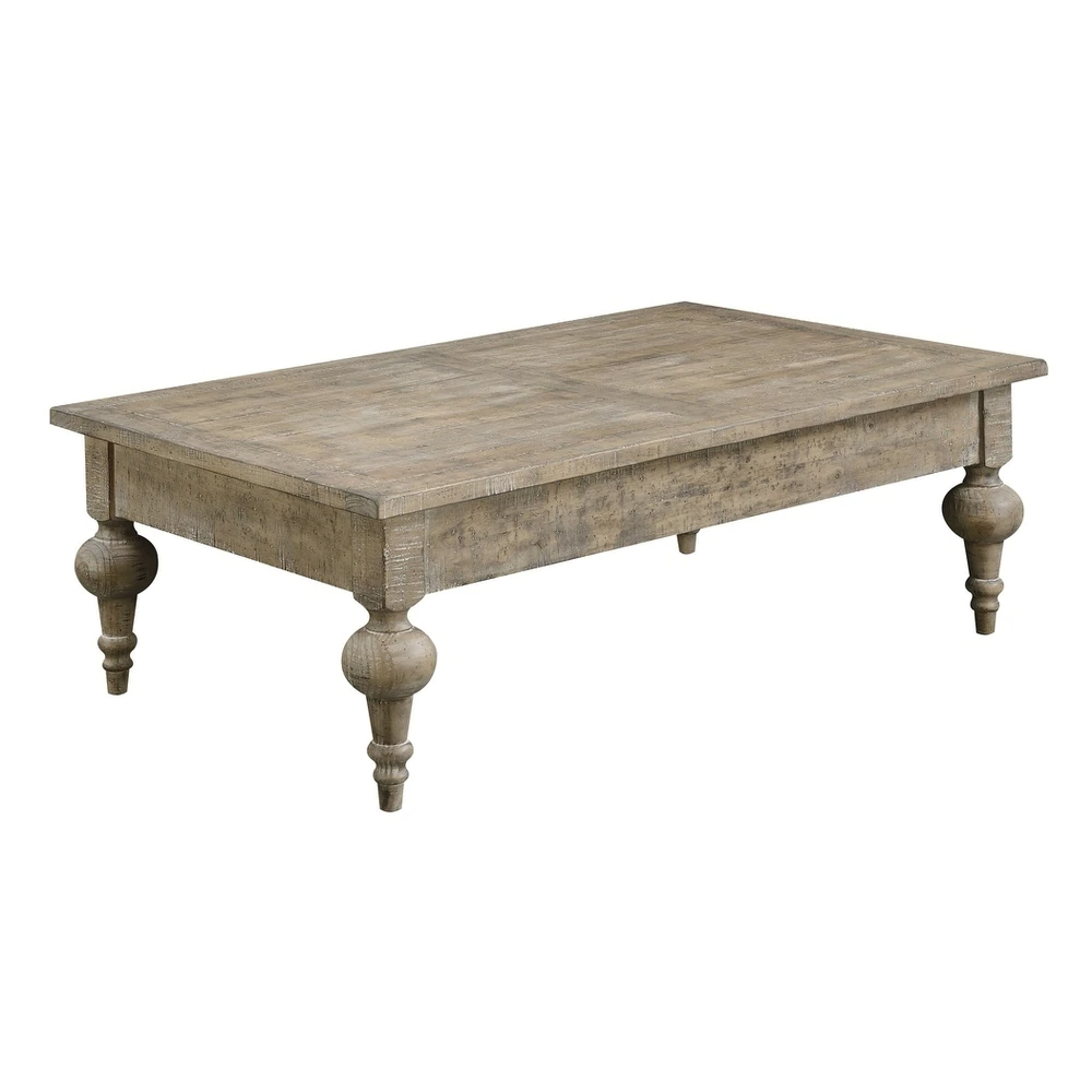 Our Best Living Room Furniture Deals In 2021 Coffee Table Furniture Table [ 1000 x 1000 Pixel ]