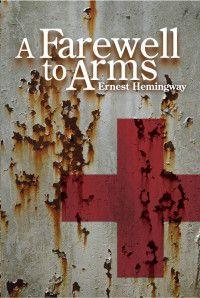 Ernest hemingway best books to read
