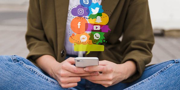 Silicon Valley Social Media Marketing Certification Course