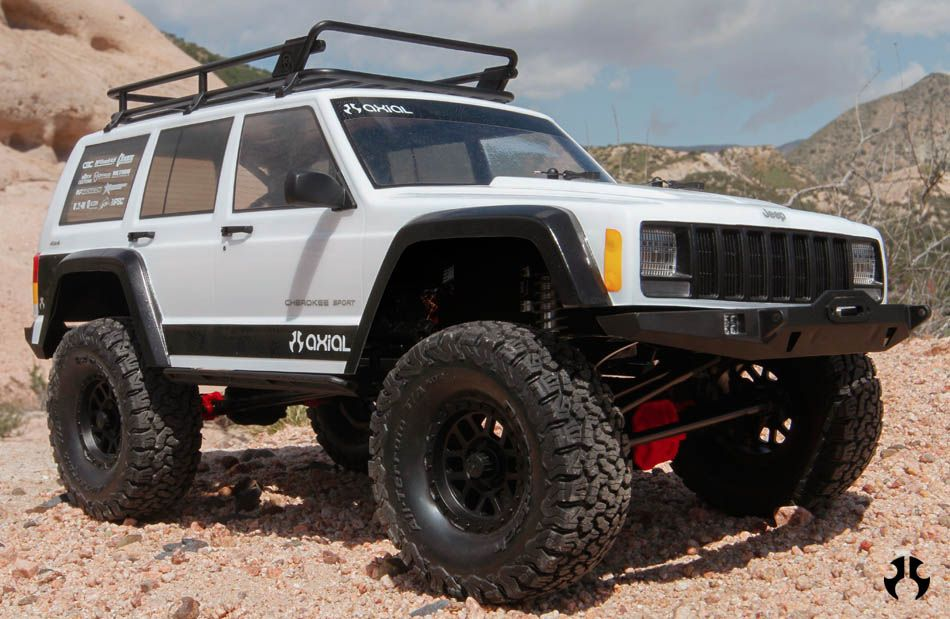 Ax90046_scx10_2_image_01 Jeep cherokee, Radio control