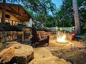 Photo of Obtain great recommendations on fire pit furniture seating areas. They are#nailf…