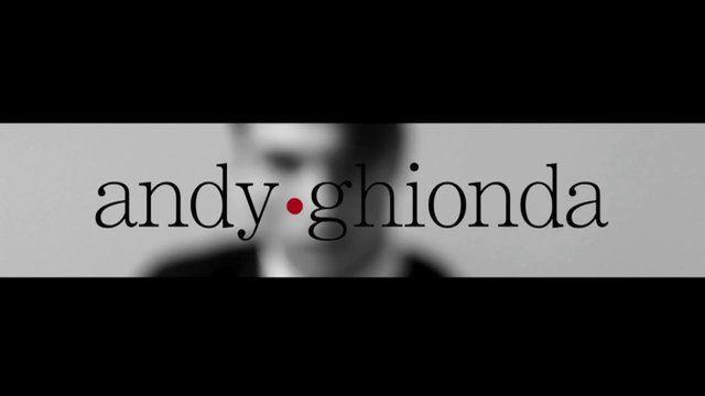 Andy•Ghionda Shadows and Light Artistic Film by Andy•Ghionda. Andy•Ghionda Shadows and Light Artistic Film