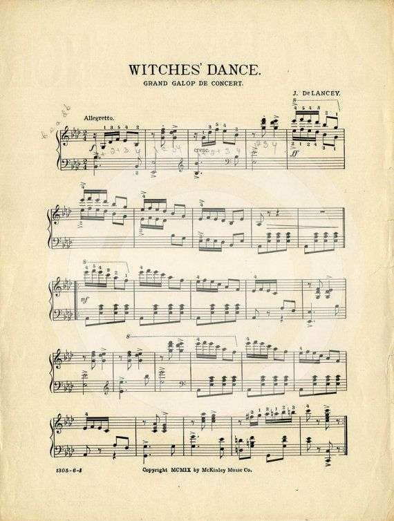 Witches Dance Halloween 2020 .missvickyb..  Witches dance, Halloween images, Witch