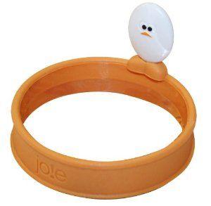 1000+ images about Egg ♥ on Pinterest | Microwave egg poacher, Jo ...