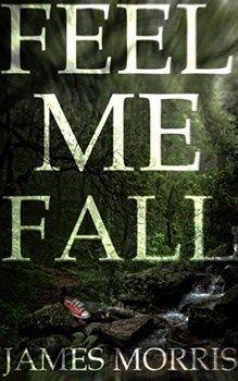 Feel Fall