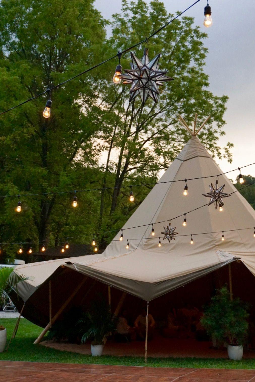 IMG_9179.jpg Event tent rental, Event tent, Tent rentals