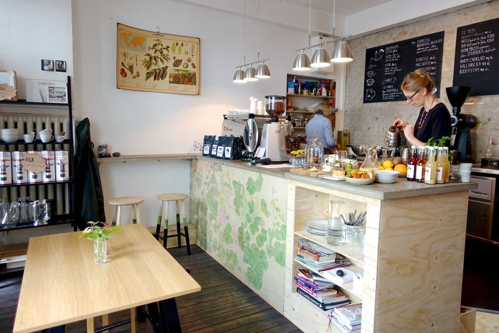Park Art|My WordPress Blog_Covfefe Coffee And Gifts Cafe