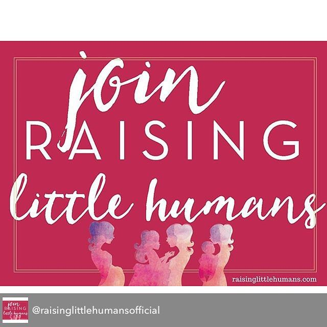 Repost from @raisinglittlehumansofficial using @RepostRegramApp - Mom we are here to support and encourage you. You're not alone and there's ton of resources and sincere here to add to the joys of motherhood. | Join Today | http://ift.tt/1mwsMrc  #motherhood #mommylife #pregnancy #raisinglittlehumans