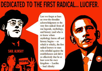 OFA is Obama #tcot #tlot #tgdn