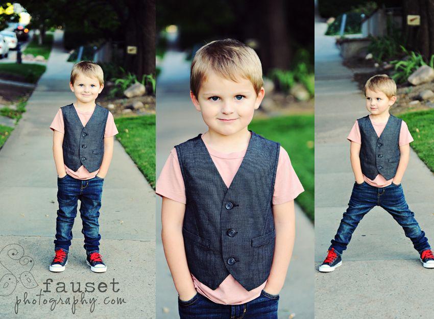 The H Family Utah Photographer Little Boy Poses Little Boy Photography Childrens Photography