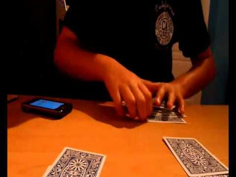 tarot magique gratuit