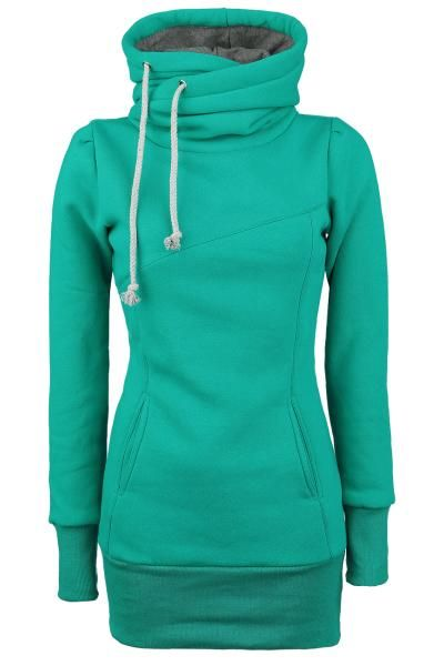 Smart Hoodie, from EMP (a British company that doesn\'t ship to the ...