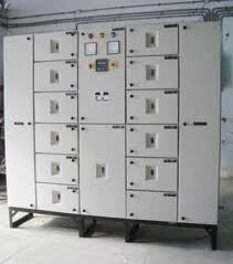 We are the Leading Manufacturer,Supplier of Power Distribution Panels in Chennai.Tamilnadu,India.
