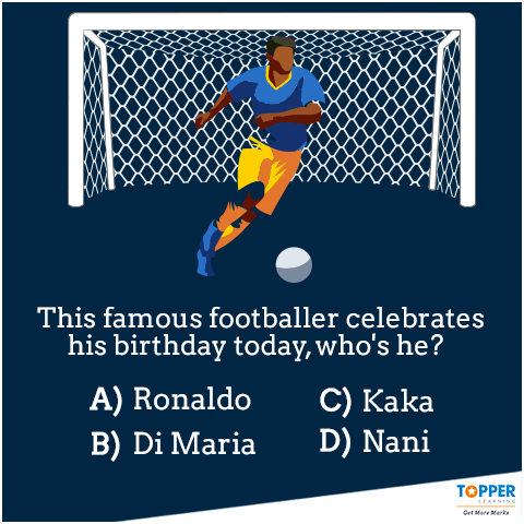 Any Guesses Football Trivia Soccer Brain Teasers Trivia Riddles