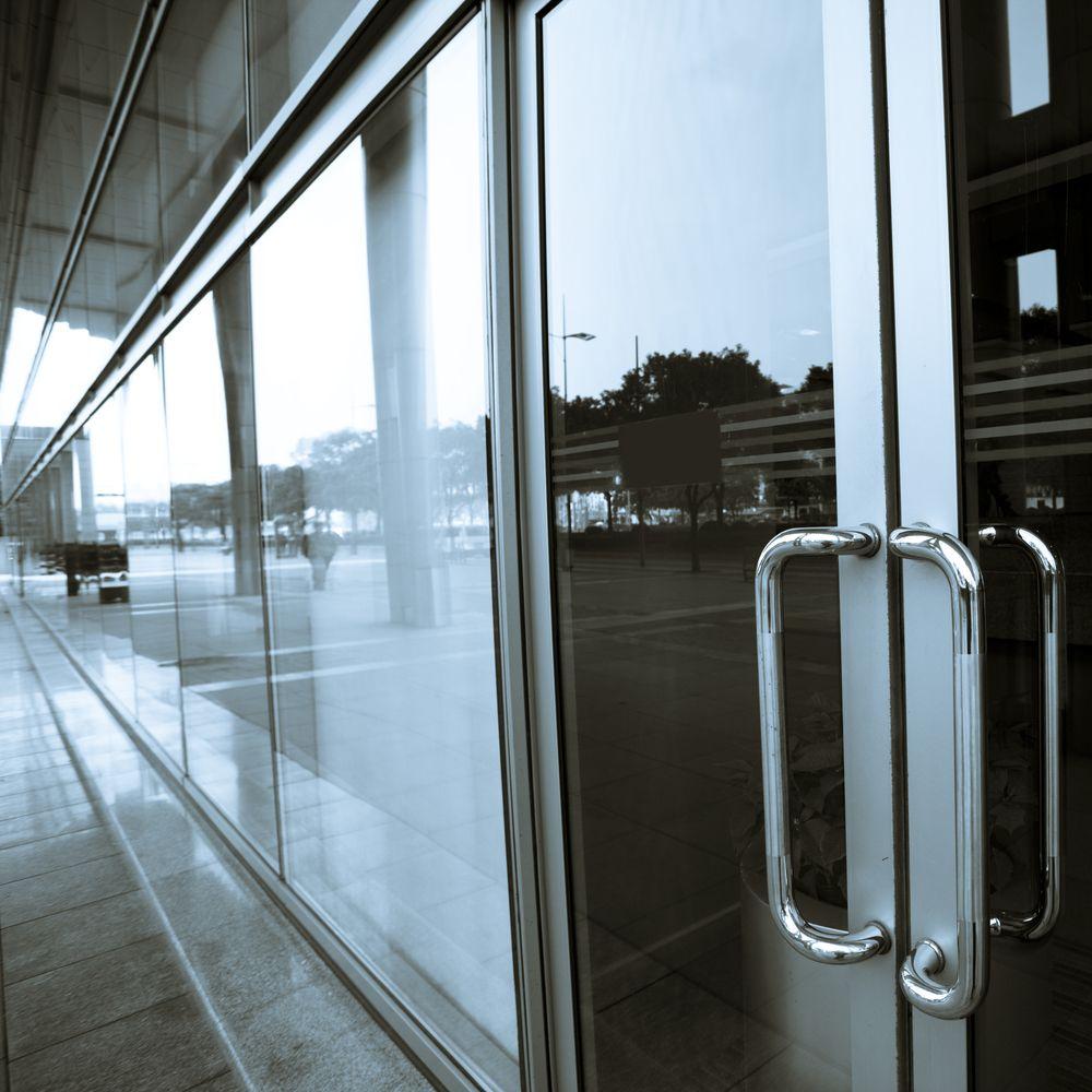 Sliding Glass Door Window Repair Sliding Glass Door Repair