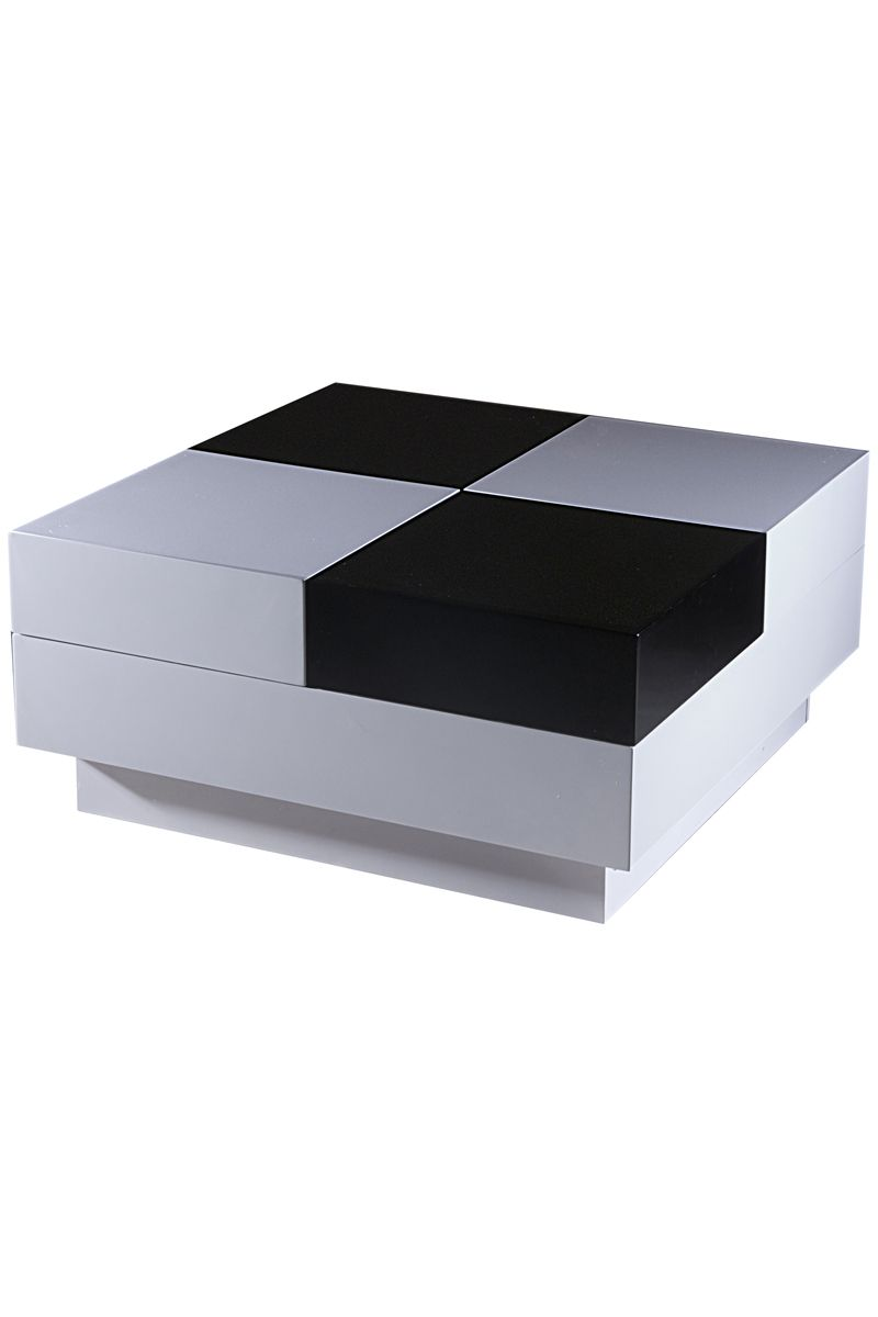 Venta Muebles Design / 9211 / Mesas Bajas & Poufs / Mesas Bajas ...