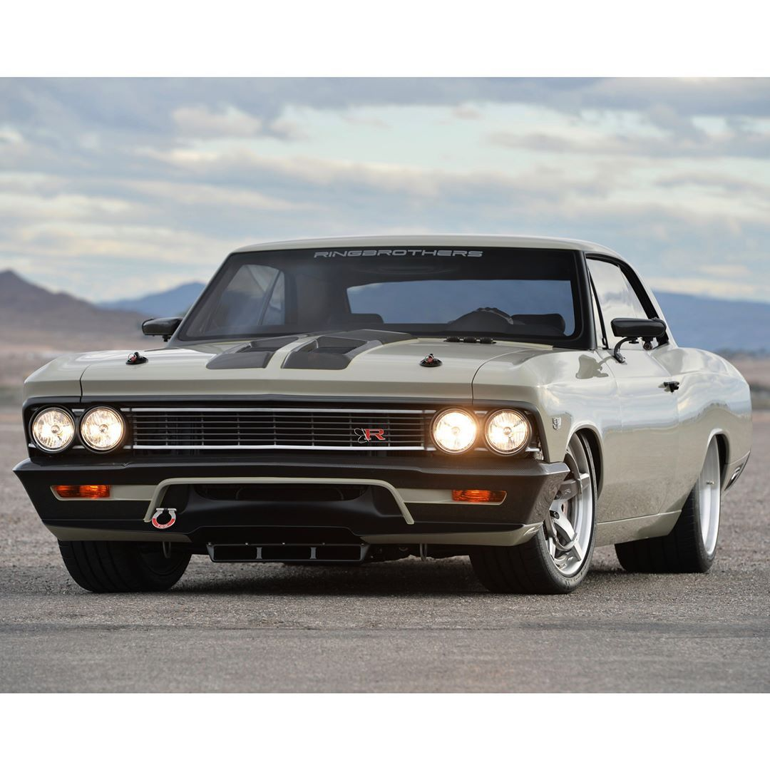 25k Likes, 273 Comments Blacklist Lifestyle Cars