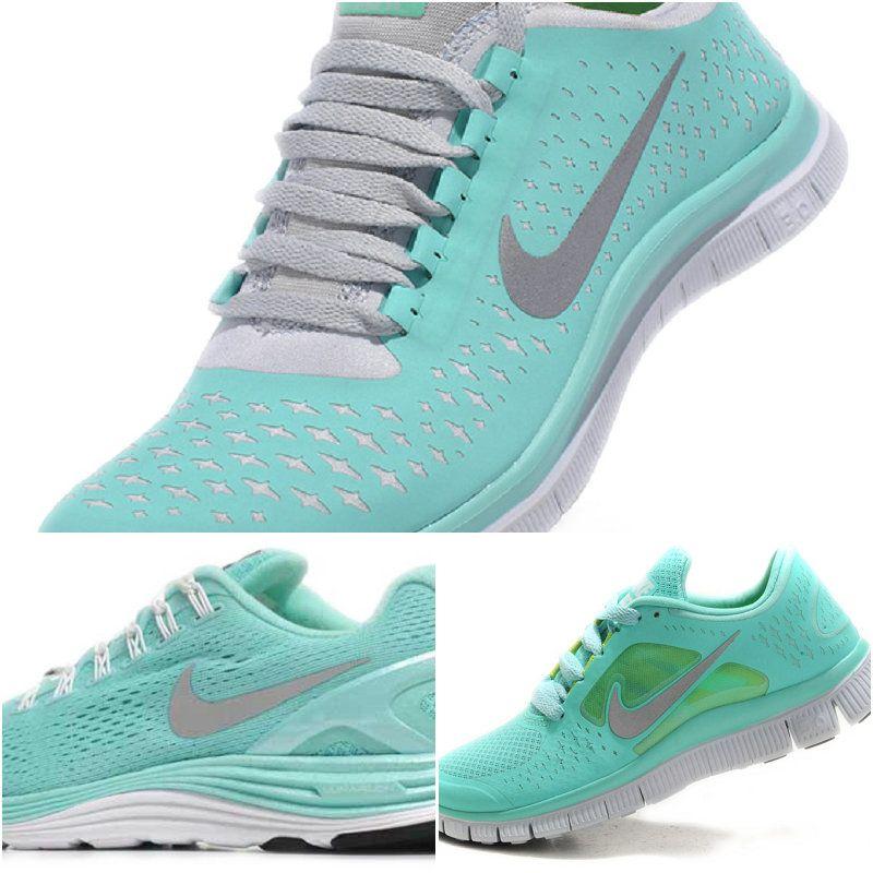 Tiffany Running Shoes Nike  b7834873450c
