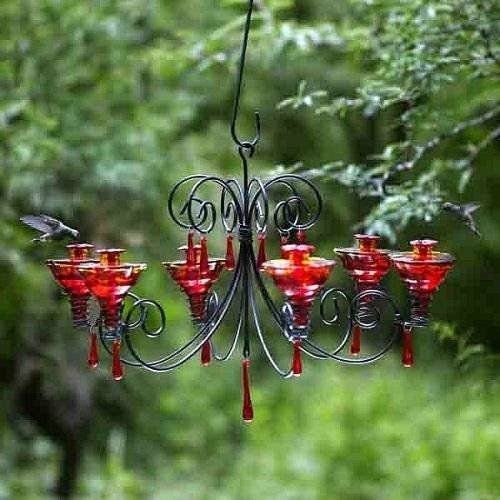 Glass Hummingbird Feeders Humming Bird Feeders Diy Hummingbird Feeder Homemade Hummingbird Feeder
