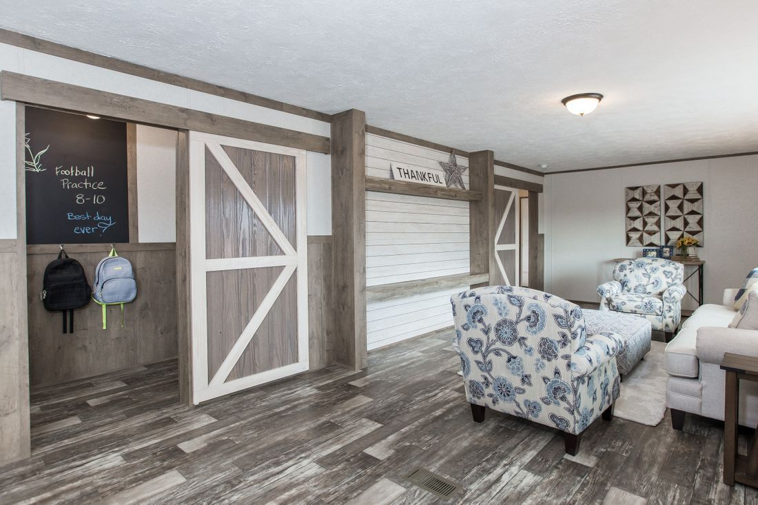 The breeze in 2020 home clayton homes morris homes