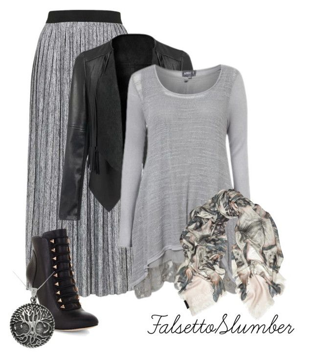 """""""Witchy Ways"""" by falsettoslumber on Polyvore"""