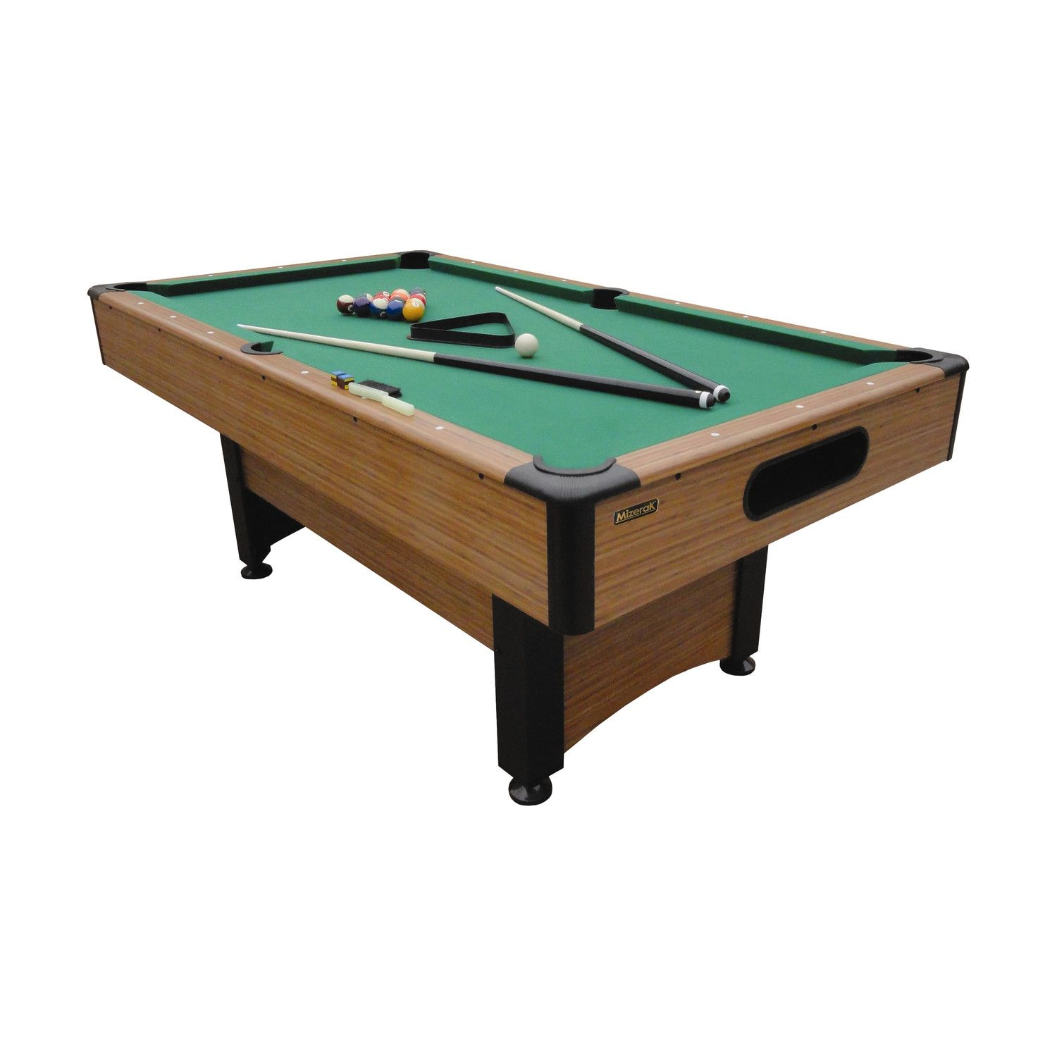 Image Result For Pool Tables Near Me Stuff To Buy Pinterest - Pool table accessories near me