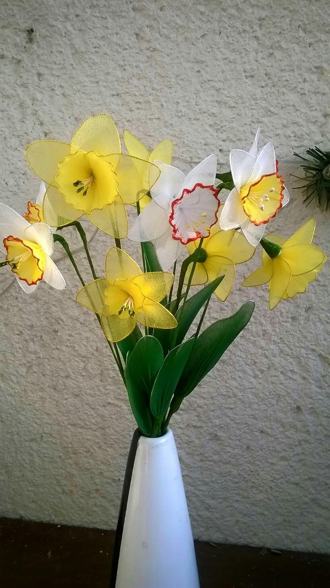 Pin von Erika auf Harisnya virágok | Pinterest