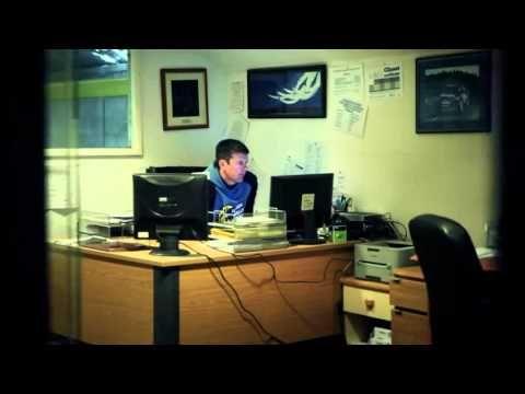 2013 #LaunchControl: #Subaru Rally and Rallycross Teams prepare - Episode 01 #WRX #WRC #JDM