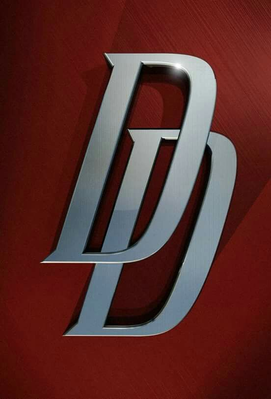 Daredevil On Behance Logo Design Inspiration Sports Art Logo Sports Logo Inspiration