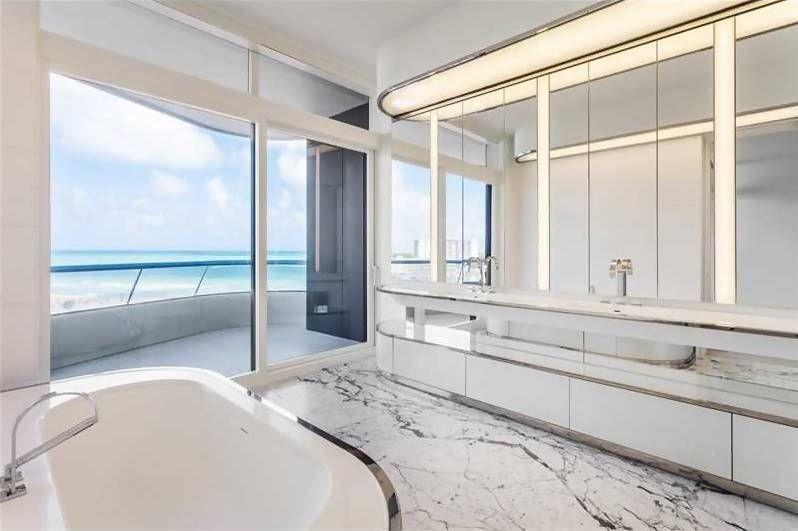 Fantastic 3315 Collins Ave Unit 7C Miami Beach Fl 33140 Home Download Free Architecture Designs Ponolprimenicaraguapropertycom