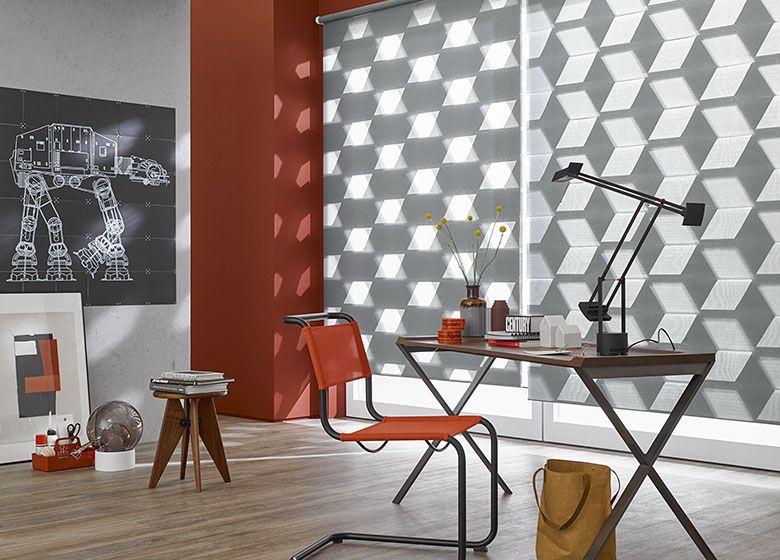 product Inneneinrichtung, Fliesen teppich, Raum