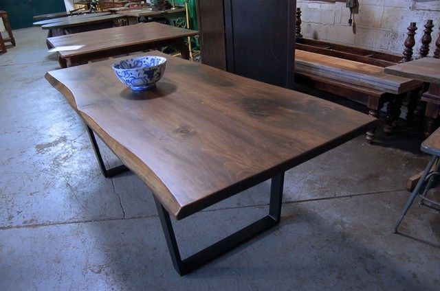 live edge dining room table. Elegant Live Edge Dining Table 25 About Remodel Home Remodeling Ideas with