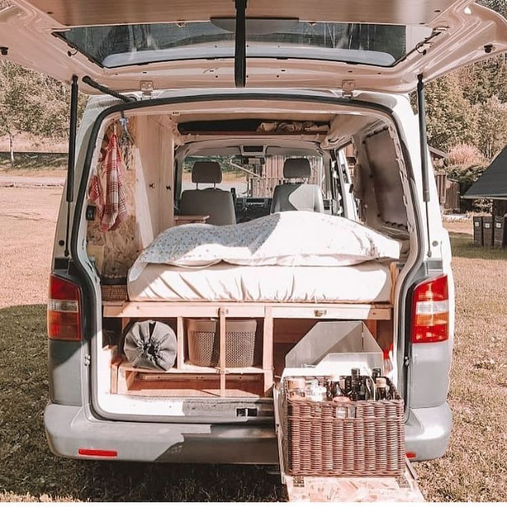 Picture could also contain: Car and outdoors - cube - #also #car #image #cu ...,Image could also include: car and outdoors - cube - #also #Automobile #Image #cube #contain...