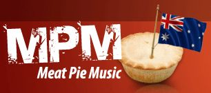 Meat Pie Music
