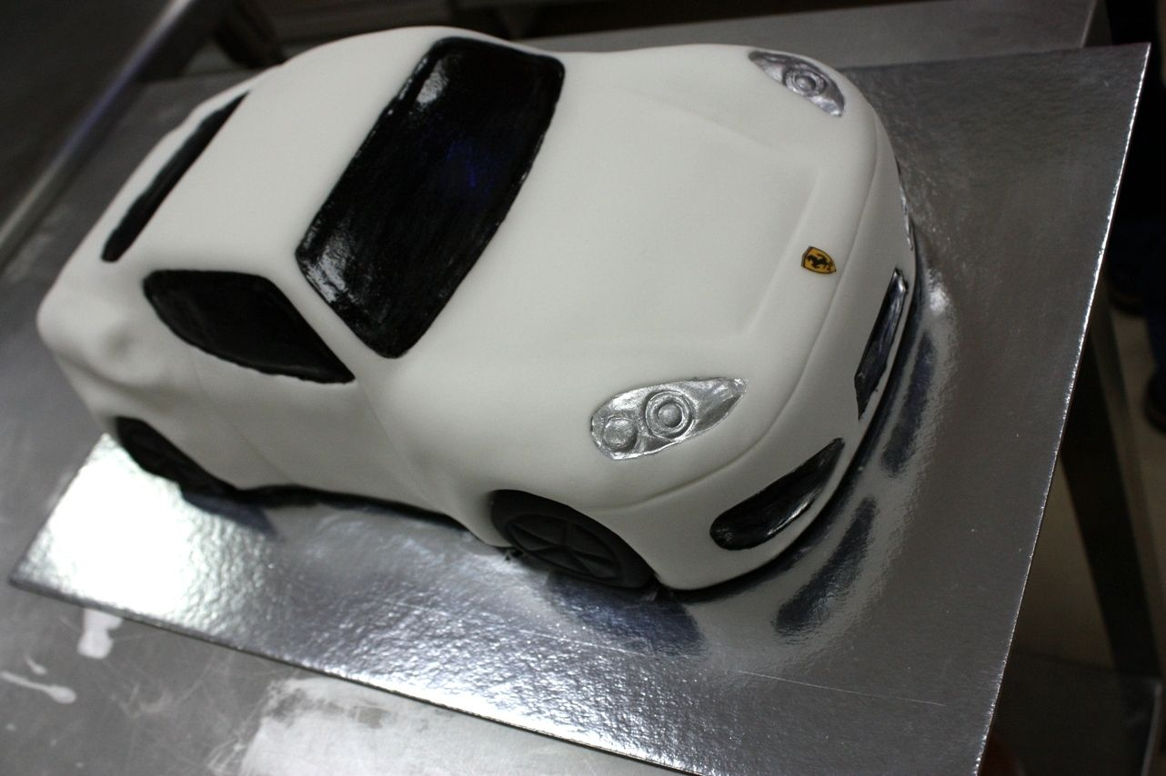 7 year old boy birthday cakes pin car cake for 7 year old boy 7 year old boy birthday cakes pin car cake for 7 year old boy birthday baditri Gallery
