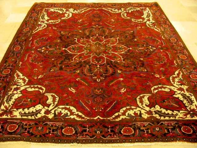 guide to ahar rugs and carpets | alfombras-rugs | pinterest | persian