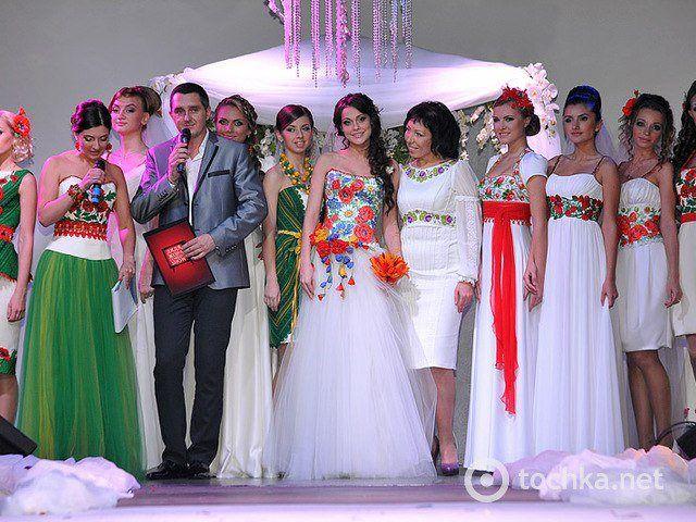 Wedding dresses ethno wedding party prom etc