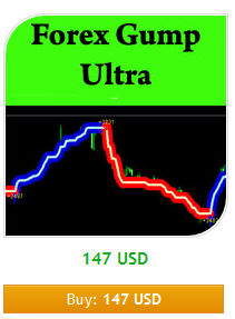 Selling forex broker licences